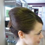Good Hair Days Hair Salon Uppingham Gallery 109