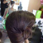 Good Hair Days Hair Salon Uppingham Gallery 111