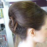 Good Hair Days Hair Salon Uppingham Gallery 112