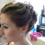 Good Hair Days Hair Salon Uppingham Gallery 115