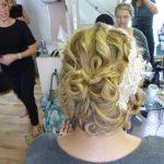 Good Hair Days Hair Salon Uppingham Gallery 116