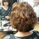 Good Hair Days Hair Salon Uppingham Gallery 12