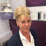 Good Hair Days Hair Salon Uppingham Gallery 121
