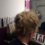 Good Hair Days Hair Salon Uppingham Gallery 122