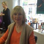 Good Hair Days Hair Salon Uppingham Gallery 123