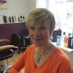 Good Hair Days Hair Salon Uppingham Gallery 124