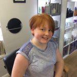 Good Hair Days Hair Salon Uppingham Gallery 126