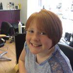 Good Hair Days Hair Salon Uppingham Gallery 127