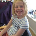 Good Hair Days Hair Salon Uppingham Gallery 129