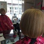 Good Hair Days Hair Salon Uppingham Gallery 130