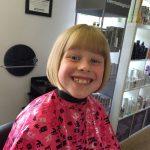 Good Hair Days Hair Salon Uppingham Gallery 131