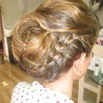 Good Hair Days Hair Salon Uppingham Gallery 132