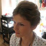 Good Hair Days Hair Salon Uppingham Gallery 133