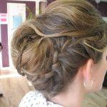 Good Hair Days Hair Salon Uppingham Gallery 134