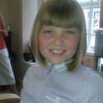 Good Hair Days Hair Salon Uppingham Gallery 136