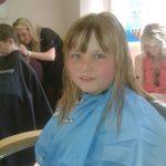 Good Hair Days Hair Salon Uppingham Gallery 137