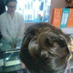 Good Hair Days Hair Salon Uppingham Gallery 138