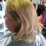 Good Hair Days Hair Salon Uppingham Gallery 14