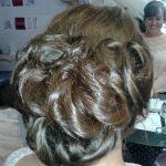 Good Hair Days Hair Salon Uppingham Gallery 141