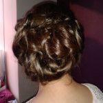 Good Hair Days Hair Salon Uppingham Gallery 144