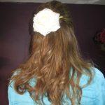 Good Hair Days Hair Salon Uppingham Gallery 147