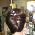 Good Hair Days Hair Salon Uppingham Gallery 148
