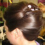 Good Hair Days Hair Salon Uppingham Gallery 149