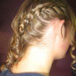 Good Hair Days Hair Salon Uppingham Gallery 150