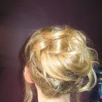 Good Hair Days Hair Salon Uppingham Gallery 152