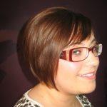 Good Hair Days Hair Salon Uppingham Gallery 157