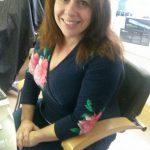 Good Hair Days Hair Salon Uppingham Gallery 16