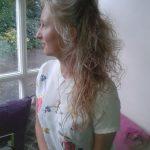 Good Hair Days Hair Salon Uppingham Gallery 162