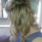 Good Hair Days Hair Salon Uppingham Gallery 163