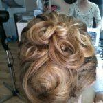Good Hair Days Hair Salon Uppingham Gallery 165