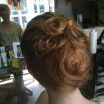 Good Hair Days Hair Salon Uppingham Gallery 166