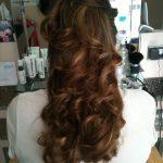 Good Hair Days Hair Salon Uppingham Gallery 167