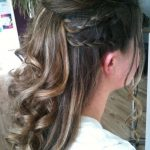 Good Hair Days Hair Salon Uppingham Gallery 168