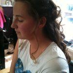 Good Hair Days Hair Salon Uppingham Gallery 169