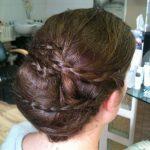 Good Hair Days Hair Salon Uppingham Gallery 170