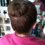Good Hair Days Hair Salon Uppingham Gallery 172