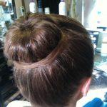 Good Hair Days Hair Salon Uppingham Gallery 173