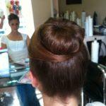 Good Hair Days Hair Salon Uppingham Gallery 174