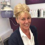Good Hair Days Hair Salon Uppingham Gallery 18