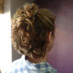 Good Hair Days Hair Salon Uppingham Gallery 185