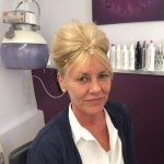Good Hair Days Hair Salon Uppingham Gallery 19