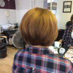 Good Hair Days Hair Salon Uppingham Gallery 21