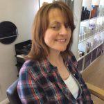 Good Hair Days Hair Salon Uppingham Gallery 22