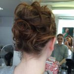 Good Hair Days Hair Salon Uppingham Gallery 23