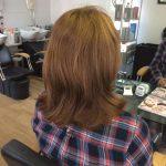 Good Hair Days Hair Salon Uppingham Gallery 24
