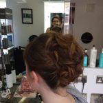 Good Hair Days Hair Salon Uppingham Gallery 26
